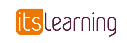 Itslarrning logo